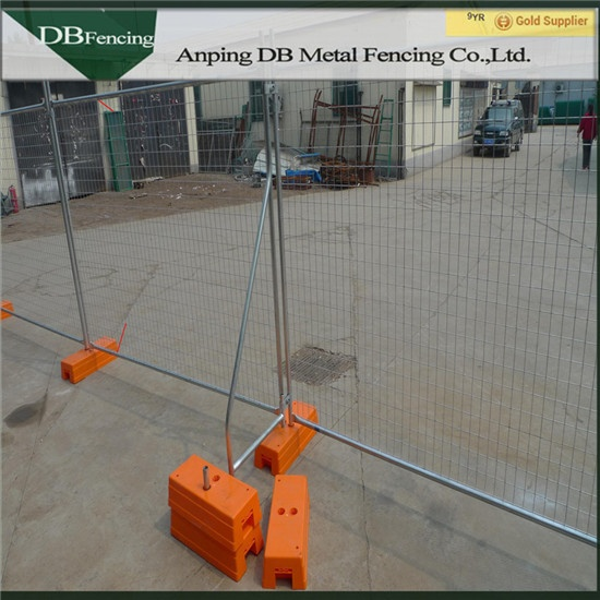 Temporary Fence Hire and Solutions Business For Sale