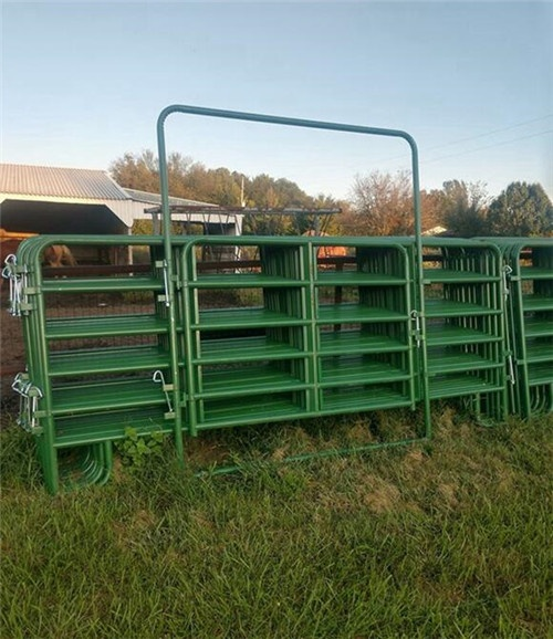 Horse Corral Panels Near Me For Sale