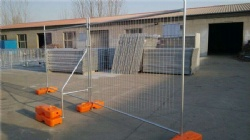 Australian WholesaleTemporary Portable Privacy Fence Prices