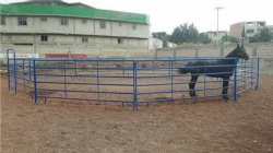Horse Corral Panels - Cattle Panels