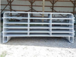 Galvanized Corral Panels Near Me
